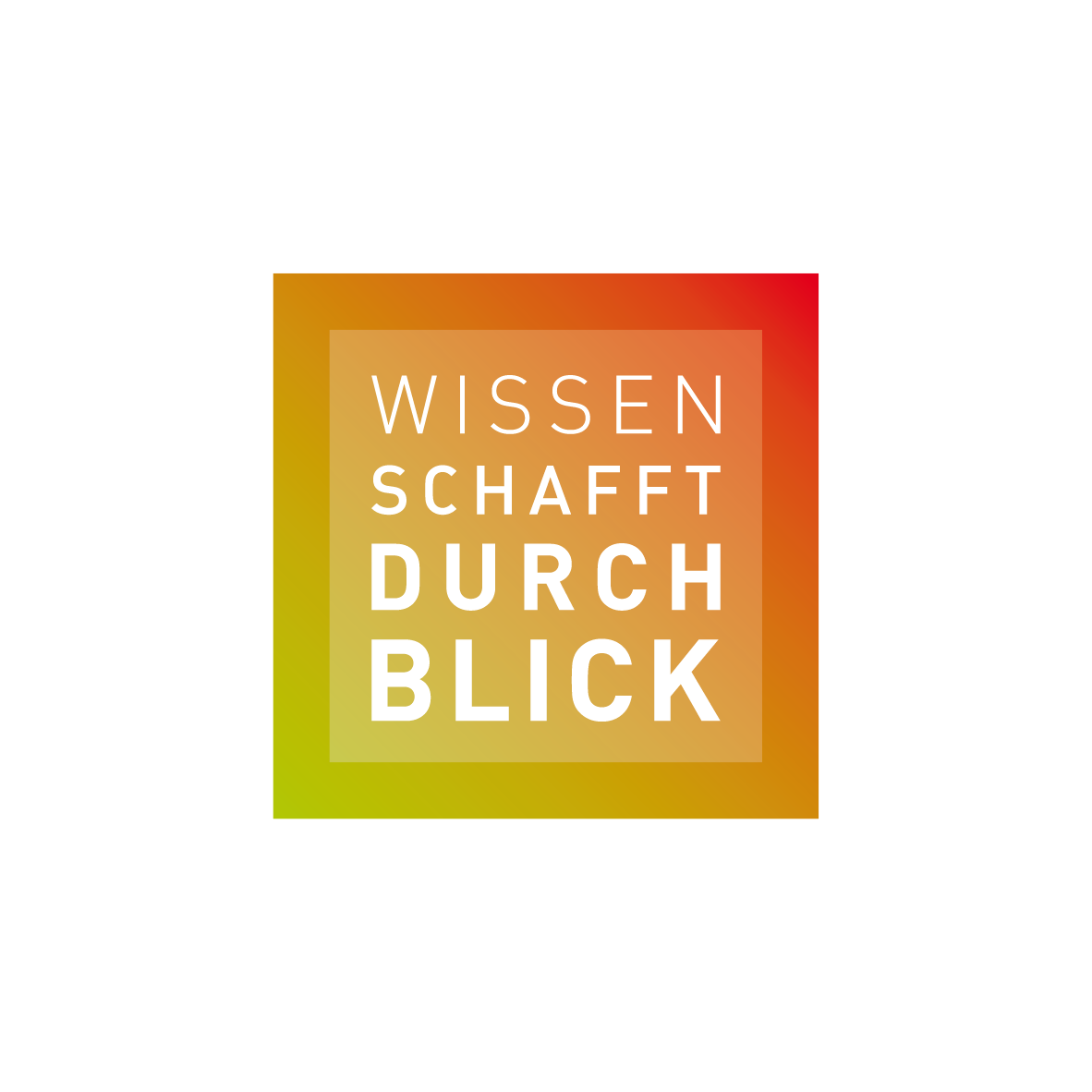 Durchblick Logo