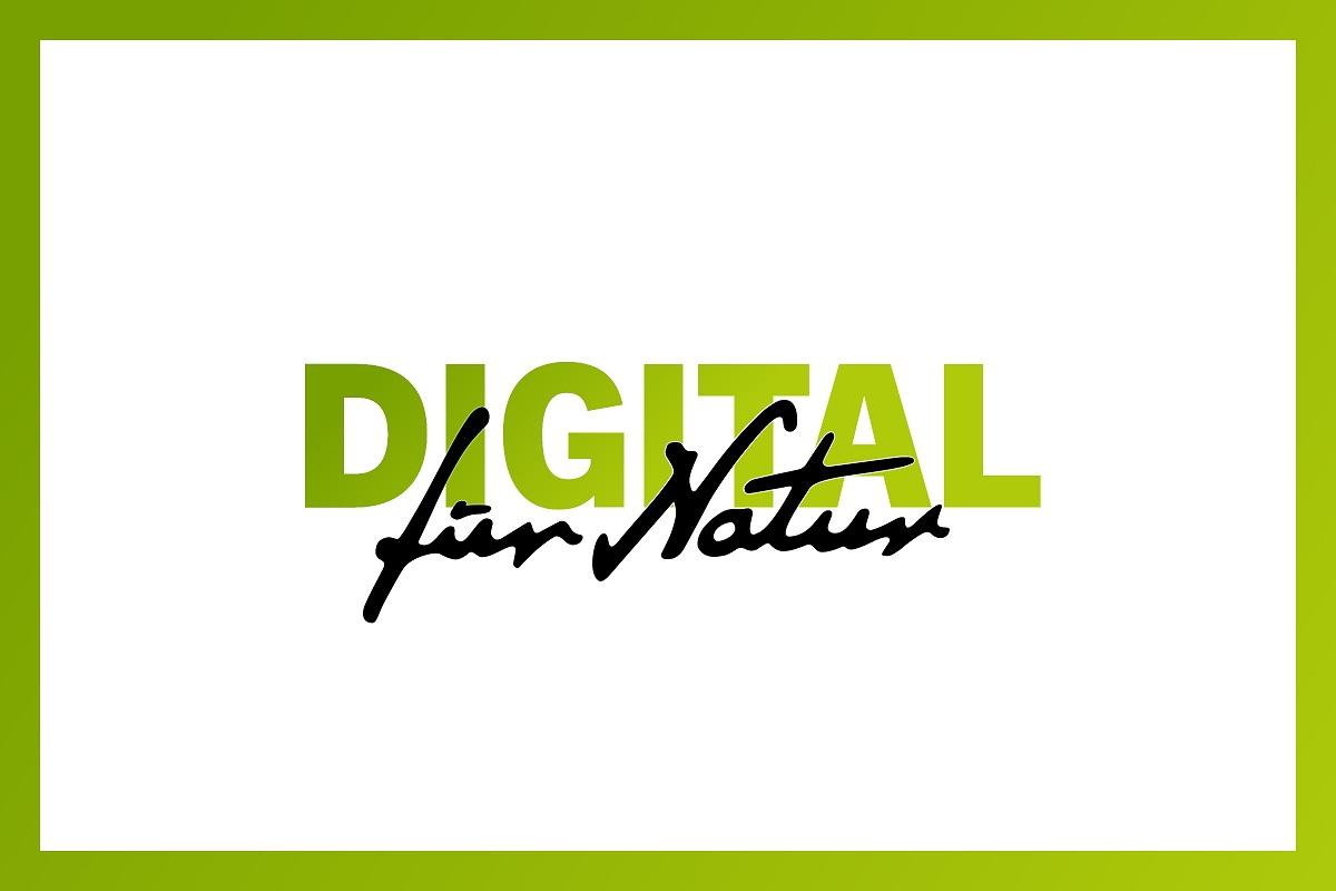 Museum für Naturkunde Berlin digital