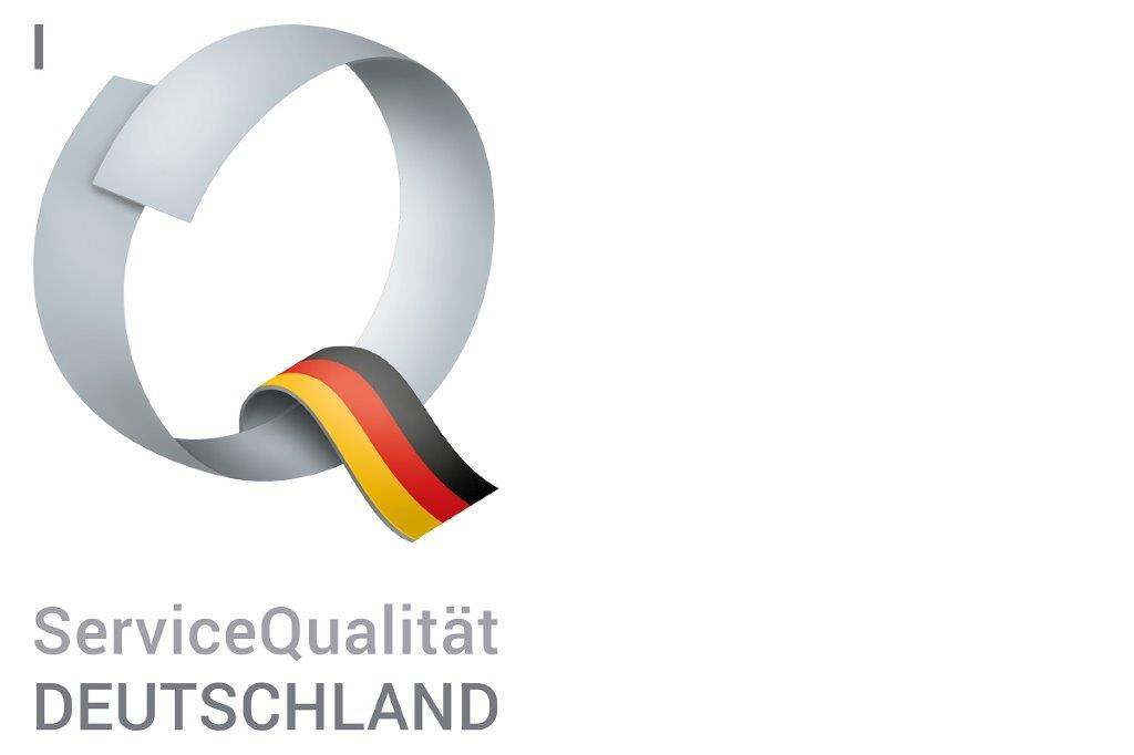 service-qualitaet-deutschland.jpg